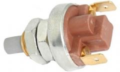 Volvo 900, 940, 960, S90, V90 Brake Light Switch